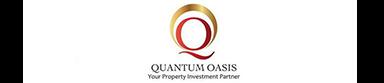 Quantum oasis